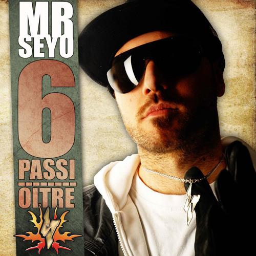 05 - Dimmi Come feat Primo (prod. Brasca)