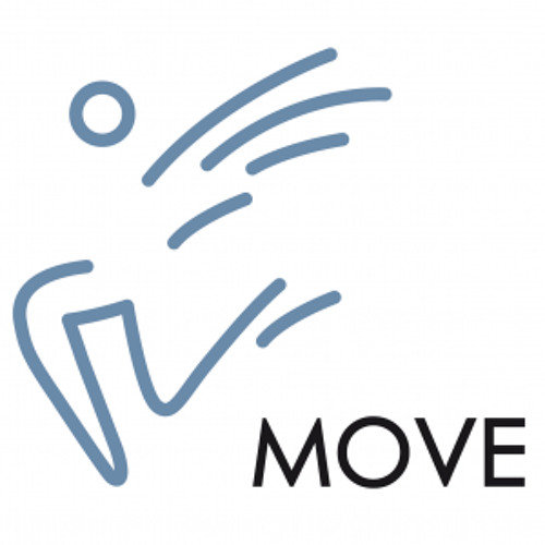 Lucent - Move (Weskor Remix) [Freshport Music]