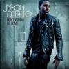 Jason Derulo - Don't Wanna Go Home (Jay Pop vs Chuckie Party Dub Mix)
