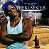 The Kushstep E.P. - Sampler