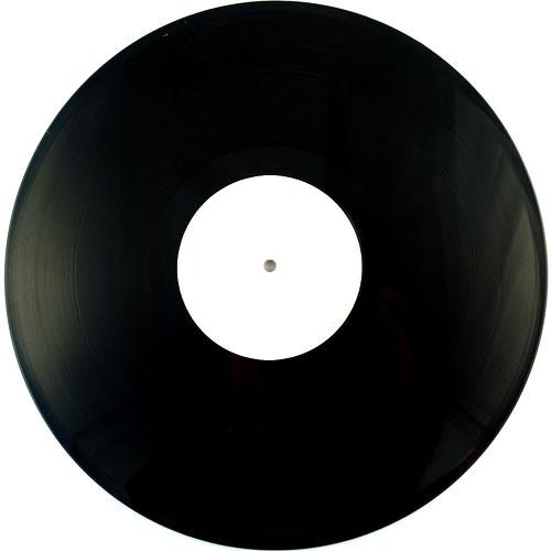 Taktalsmittel Labelmix 1