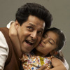 """""""Life is beautiful"""" Theme from the movie Deivathirumagal - Keyboard Rendition - Abilash"""