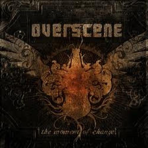 01-overscene-hate myself