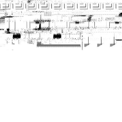 Idrioema - itinerea