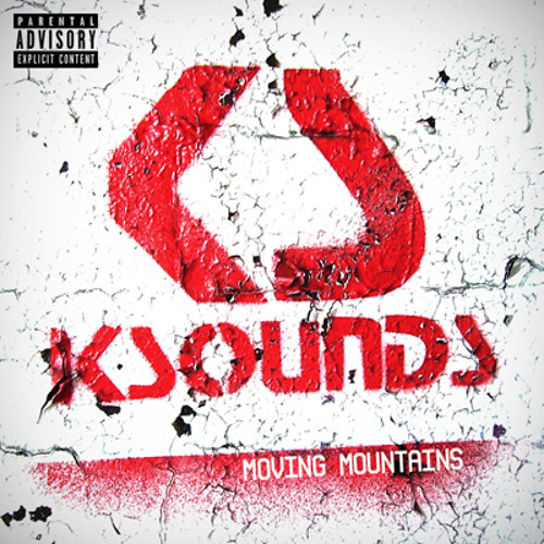 Ksounds - Get it in ( Buy on iTunes )