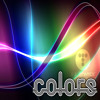 Colors vol. 2