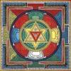 Magical Healing Mantras - Jaya Shiva Shankara