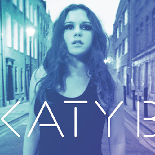 Katy B - On a Mission (Alyiann Dubstep Remix) [free DL]