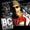 MC BOY DO CHARMES - MEGANE (DJ GÃO)