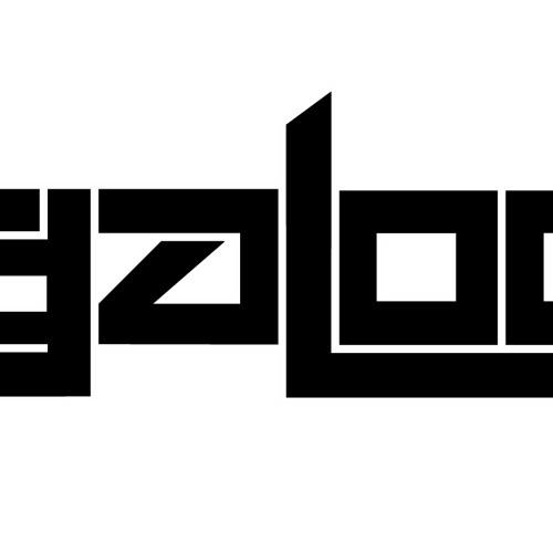 Megalodon - Yo (Remix)