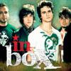 Entrevista com a banda Inbox para o programa Mil Graus - Febre Mania (30/07/2011)