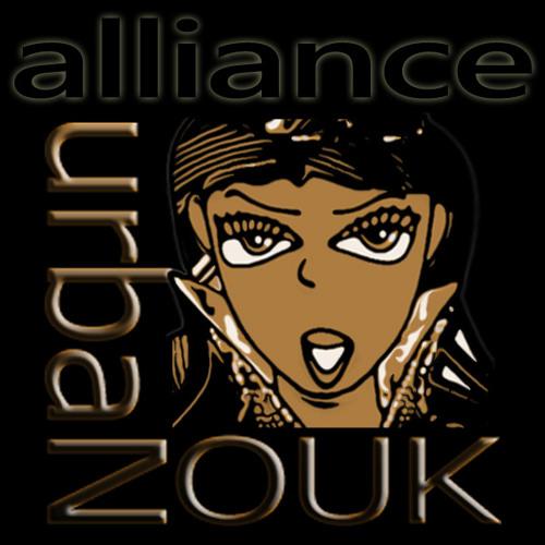 Urban Zouk Alliance >> urban zouk 74