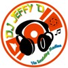 DJ Jeffy D Kiling Sound (Soca Samuel) Shining Star Riddim 2011
