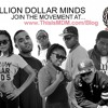 Poppin Bottles MDM remix ft 9-11, Da'Heart, Piff Freak Nastii, G-Check, Cristyle