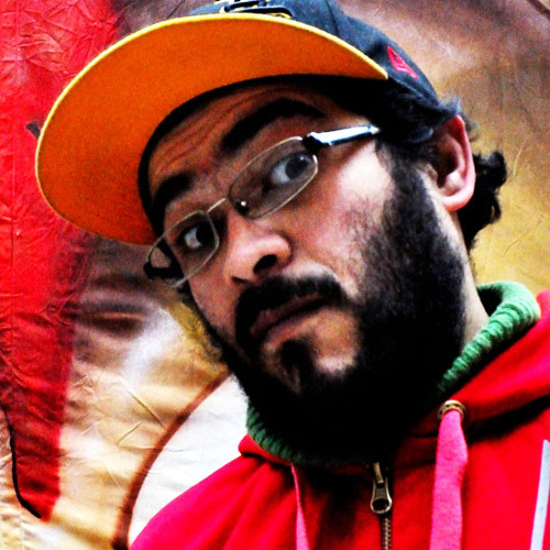 Bomba Estereo - Fuego (Fede Flores remix - radio edit)