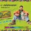 Jugni Hasdi We [A-Milli] - DJ Aarman Feat. Lil Wayne (Oye Lucky Lucky Oye) [Promo]
