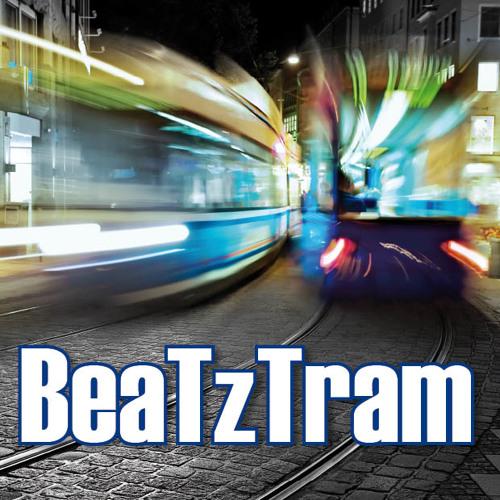BeaTzTram