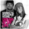 Download Hamvai PG feat Dukai Regina - Dream of my life (markanera electro remake) Mp3
