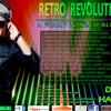 DJ HAPPY-JARA TASVEER SE TU(FACE DROP REMIX HIP HOP)