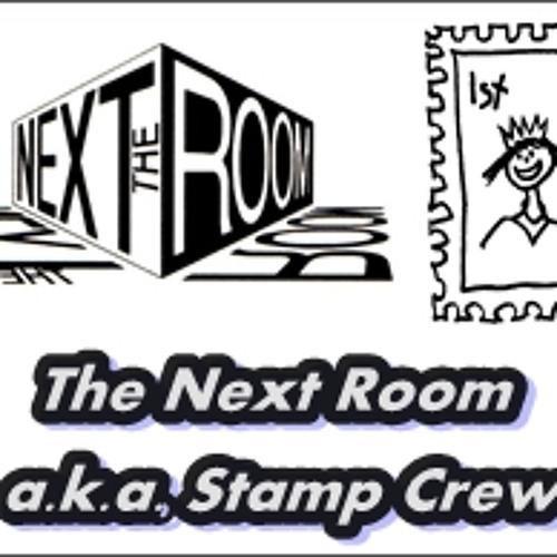 Slowhand Orig underground The Next Room/Stamp Crew Original