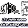Stamp Records feat Lady Fai On My Mind original Stamp Catalogue 2 step UKG