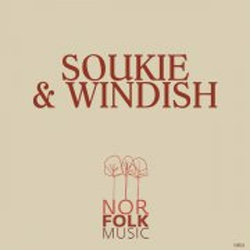 Soukie&Windish: YOU