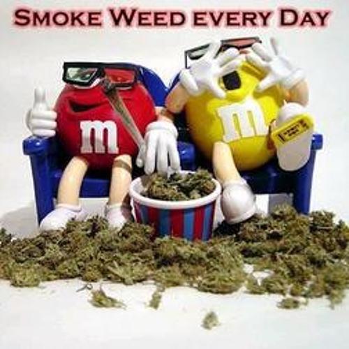 Im Not a Smoker