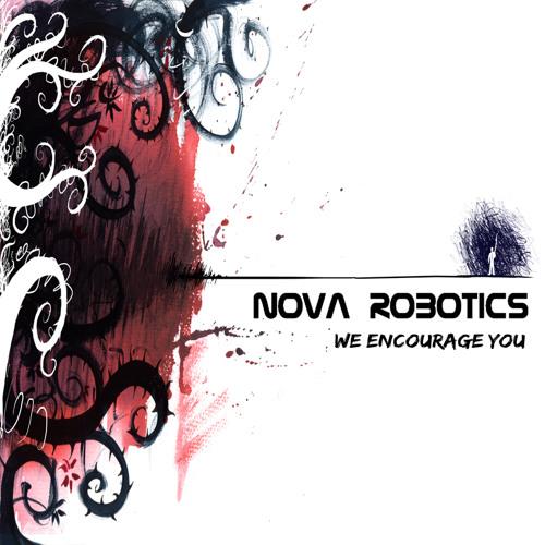 Nova Robotics - 'Elixir'