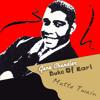 Gene Chandler - Duke Of Earl ( Matte Twain Remix )