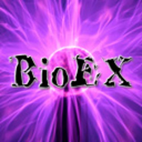 BioEX - Tchiriri (Overdose Mix)