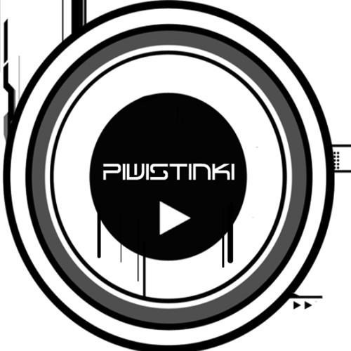 Piwistinki - Stinki ConneKcheune