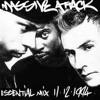 Massive Attack - Essential Mix