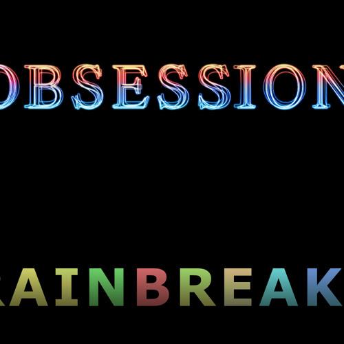 Obsession - Brainbreaker