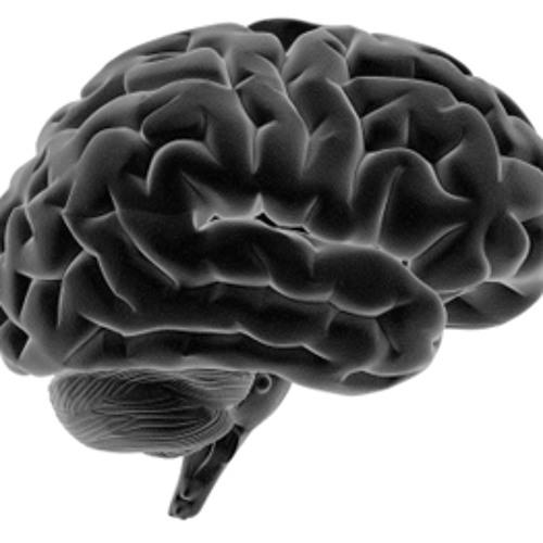 Brain Rape