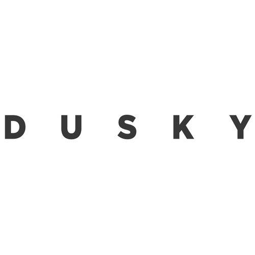 Dusky - Light Cycles 001