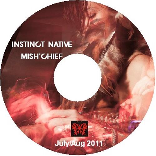 Eos august2011 Mish'Chief