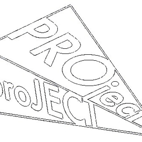 Receptors - PROjector inJECTOR