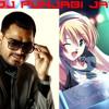 Dj Punjabi Jatti Ft.Prabh Gill{haan karde}FOLK MIX