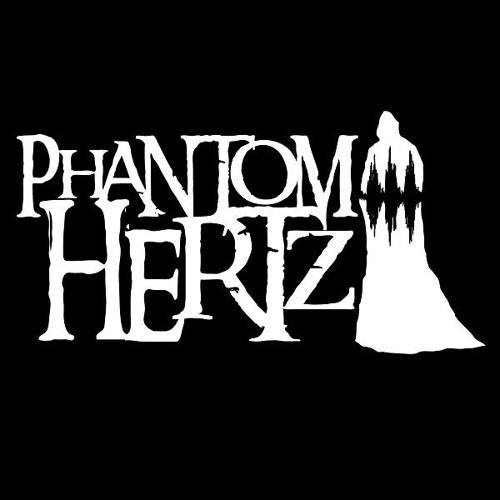 [MASTER] [Dubstep] Thierry D - Mental [Phantom Hertz Recordings]