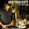 MSTRKRFT - Neon Knights