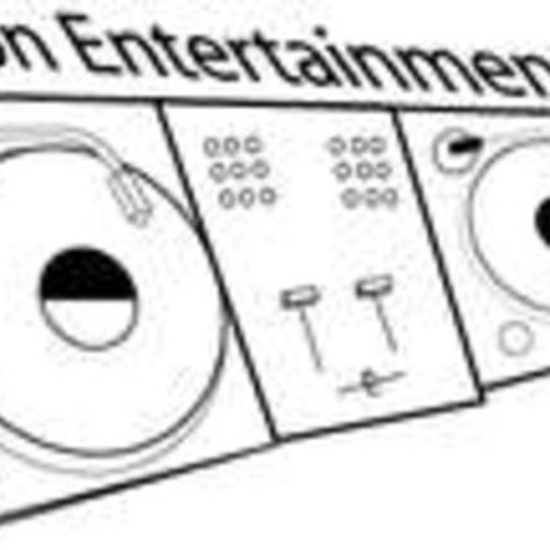 """Adon360/KaneElec - """"Way As I Do"""" (prod. & remix by B-Zy Brain)"""