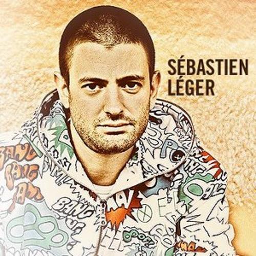 Sébastien Léger - Majuro ( Alex Molaschi Remix )