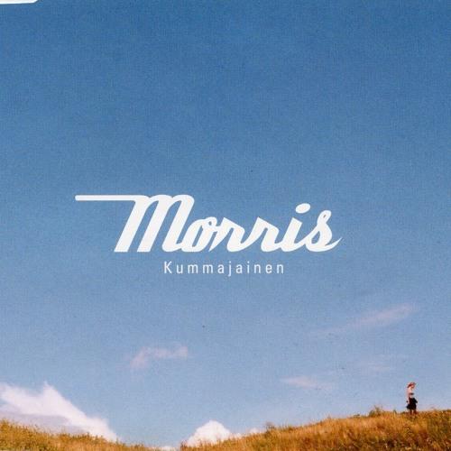Morris: Kummajainen