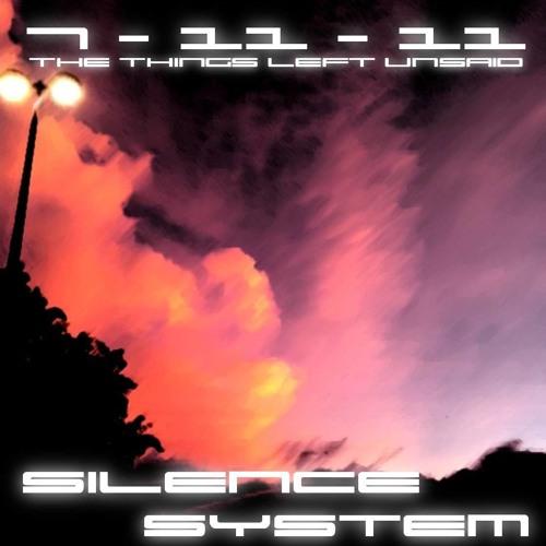 Edward Maya - Stereo Love (Silence System Remix)
