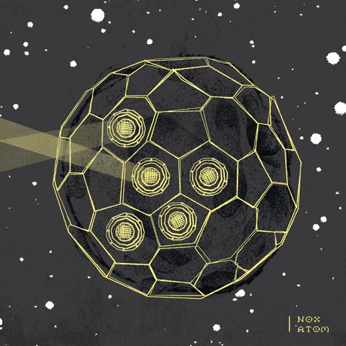 09.Nox Quarks (Teielte Remix) 2011