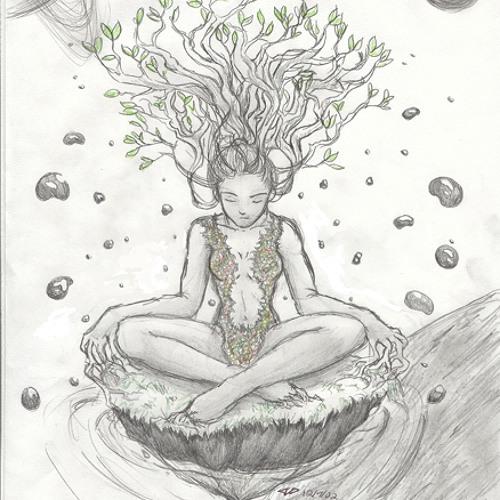 Chris Pana - Transcendentalism