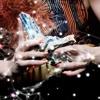 Björk - Crystalline [Krogoth Remix]