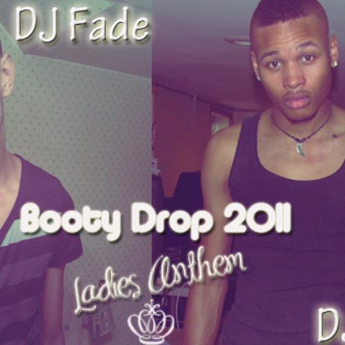 Booty Drop 2011 (Ladies Anthem) SC Version