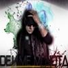 Dejame mi Nota Mix [Prod. by Dj Mick ft. Dj Vanly]