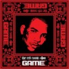 The Game - Everything Red (Feat. Lil Wayne, Birdman)